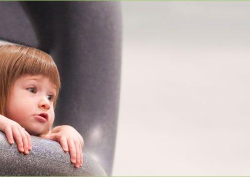 Children's Discovery Center Testimonials