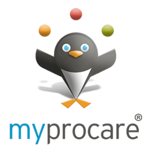 Children's Discovery Center myprocare